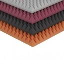 Set 24 buc - burete piramidal (diverse culori)