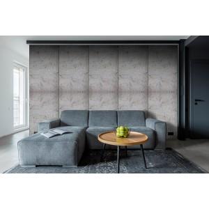 Virtual Material Panouri Acustice Decorative