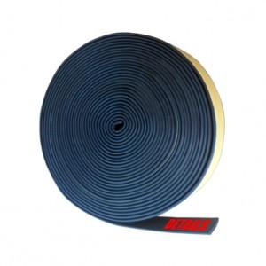 Banda fonoizolanta pentru profile metalice 20 metri